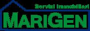 Agenzia Immobiliare Marigen