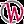 Webzone realizzazione siti web